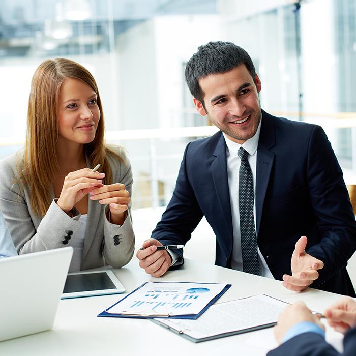 Marketing i Komunikacije