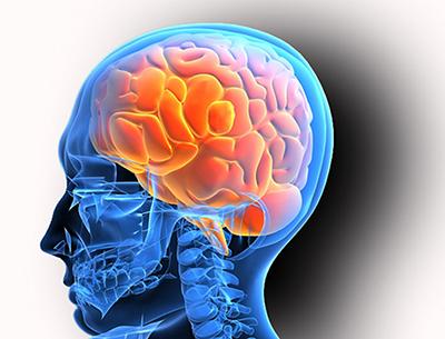 neuroloska dijagnostika